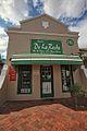 133 and 135 Main Street, Paarl - 003.jpg