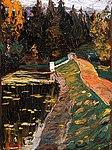 1350253121-1901--wassili-kandinsky--etude-pour-une-gcluse--huile-sur-carton--316x239-cm--munich-stgdtische-galerie.jpg