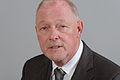 1388-ri-68-CDU Rainer Wiegard.jpg