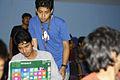 1390 Firefox Appdays Kathmandu.jpg