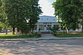 13 public bathhouse (Minsk).jpg