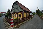 14-05-02-Umgebindehaeuser-RalfR-DSC 0490-217.jpg