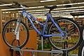 14-06-30-colmar-fahrrad-by-RalfR-09.jpg