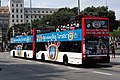 14-08-06-barcelona-RalfR-289.jpg