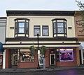 1402-Nanaimo Rogers Block.jpg