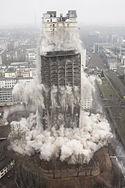 140202 Afe-Tower Blasting.jpg
