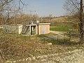 14021 Buttigliera d'Asti, Province of Asti, Italy - panoramio (2).jpg