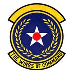 1402 Military Airlift Sq emblem.png