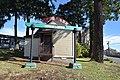 1419-Nanaimo Miner's Cottage 06.jpg