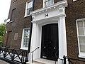 14 Buckingham St, London 1.jpg