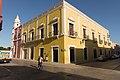 15-07-15-Centro histórico de San Francisco de Campeche-RalfR-WMA 0845.jpg