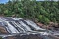 15-20-062, high falls - panoramio.jpg