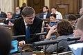 15.februāra Saeimas sēde (39567903304).jpg