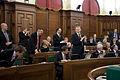 15.novembra Saeimas sēde (8187990455) (2).jpg