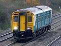 150245 to Cardiff Central (15860292266).jpg