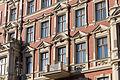 150502 Fassadendetail Schönhauser Allee 173.jpg