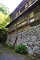 150808 Takedao Onsen Takarazuka Hyogo pref Japan30n.jpg