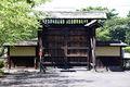 150michinoku folk village3200.jpg