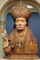 1519 Reliqienbüste eines heiligen Bischofs anagoria.JPG