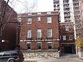 1523 Summerhill Avenue, Montreal 03.jpg