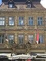 153-Wappen Bamberg Gruener-Markt-7.jpg