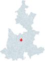 153 Tecali de Herrera mapa.png