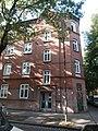 15532 Helenenstrasse 19.JPG