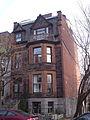 1572 Summerhill Avenue, Montreal 01.jpg