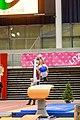 15th Austrian Future Cup 2018-11-24 Fabio Grossek (Norman Seibert) - 04053.jpg