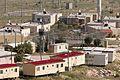 16-03-31-israelische Siedlungen bei Za'atara-WAT 5591.jpg