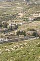 16-03-31-israelische Siedlungen bei Za'atara-WMA 1168.jpg