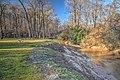 16-04-135, picnic area - panoramio.jpg