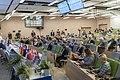 16-08-29-Ostseeparlamentarierkonferenz 2016 Riga-WAT 8218.jpg