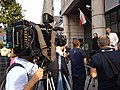 16-09-2018 protest against EU Copyright Reform in Warsaw, 7.jpg