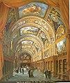 16-brambilla-vista-de-la-biblioteca-del-real-monasterio.jpg