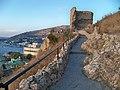 16. Балаклава (Генуезька башта).jpg