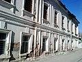 160420111560 первомайская ул., 1; жилой дом начальника лаборатории.jpg