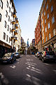 16042014-7986 Klippgatan (13897392656).jpg