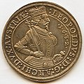 1632 Leopold V von Oesterreich-Tirol Avers.jpg