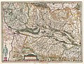1644 Jansson Map of Alsace (Basel and Strasbourg) - Geographicus - AlsatiaSuperior-jansson-1644.jpg
