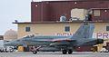 164686 NK-306 F A-18C VFA-113 USS Ronald Reagan (3143364327).jpg