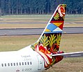 164ah - British Airways Boeing 737-436, G-DOCH@ZRH,01.02.2002 - Flickr - Aero Icarus (cropped).jpg
