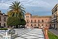 16891-Talavera-de-la-Reina (32476530178).jpg
