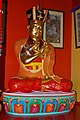 16 Karmapa Statue cf 09.jpg