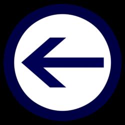 Kushoto