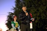 16th annual Christmas tree lighting sparks holiday cheer at Cherry Point 151204-M-MB391-024.jpg