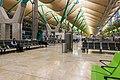 17-12-14-Flughafen-Madrid-Barajas-RalfR-DSCF1017.jpg