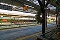 170824 Nikko Station Japan16s3.jpg
