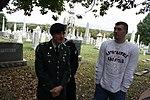 171.Matlovich.Ceremony.CC.WDC.10October2009 (37387567882).jpg
