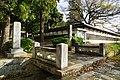 171104 Hoonji Morioka Iwate pref Japan01s3.jpg